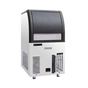 25kg/24h Mini Ice Maker
