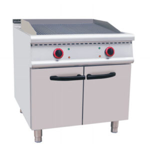 Commercial Electric Barbecue Grill(900 Series)