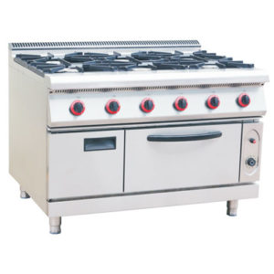 Commercial Hotel Equipments(700 Series)