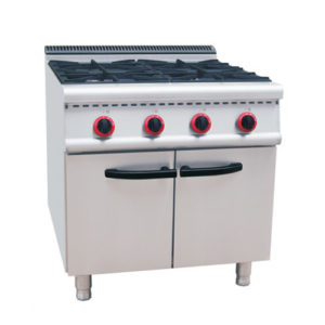 Commercial Gas Burners For Cooking(900 Series)