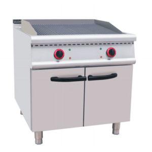 Restaurant BBQ Gas Grill(700 Series)