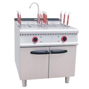 Restaurant Electric Noodle Boiler(700 Series)