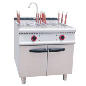 Commercial Electric Noodle Cooking Equipment(900 Series)