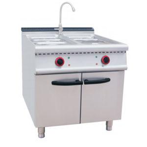 Electric Food Warming Equipment(700 Series)