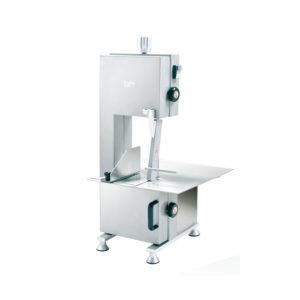 Table Top Bone Cutting Machine