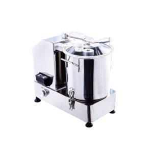 12L Electric Food Cutting Machine