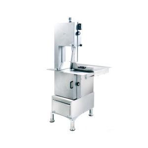 Restaurant Food Processing Equipment