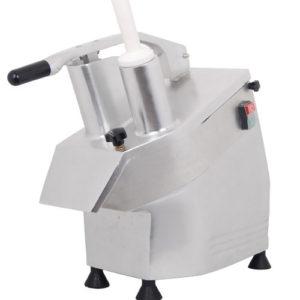 Restaurant Vegetable Cutting Machine