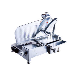 Restaurant Fresh Meat Slicer Machine