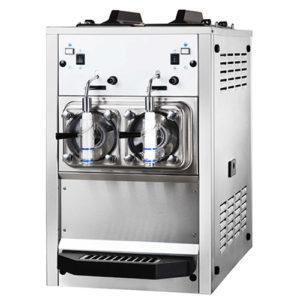 Frozen Beverage Machine M2