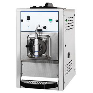 Frozen Beverage Machine MS