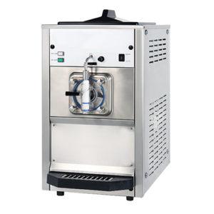 Frozen Beverage Machine HS