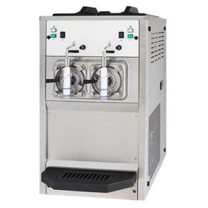 Frozen Beverage Machine H2