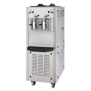 Frozen Beverage Machine HG