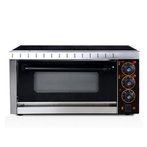 Restaurant Electric Pizza Oven