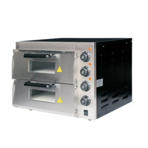 Commercial Pizza Oven | Pizza Oven Price | Pizza Oven For Sale