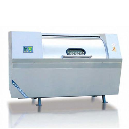 Horizontal Industrial Washing Machine   Hospital Washer   Laundry Washer