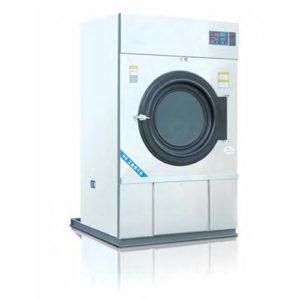 HGR Series Full Automatic Tumble Dryer(GAS/LPG Heating)
