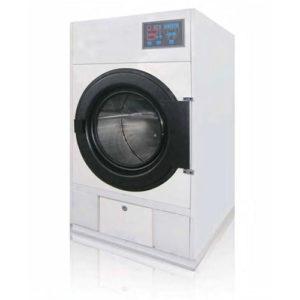 10/15kg Energy-Saving Tumble Dryer