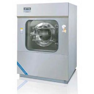 15/20Kg full automatic industrial washer extractor