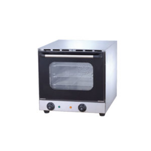 3Trays Electric Convection Oven