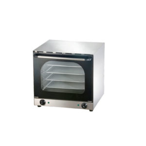Electric Convection Oven For Bread Bakery