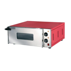 18Inch Electric Pizza Oven