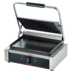 Electric Bread Heater