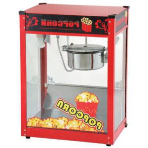 Table Top Popcorn Maker