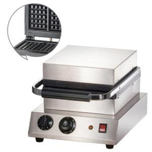 Counter Top Waffle Baker