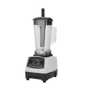 Ice Blender Machine