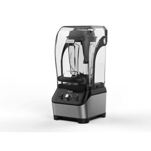 Kitchen Blender Machine With Cover