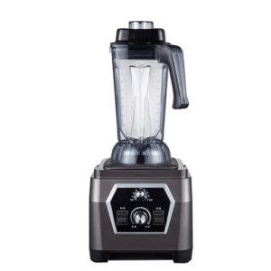 Blender Machine