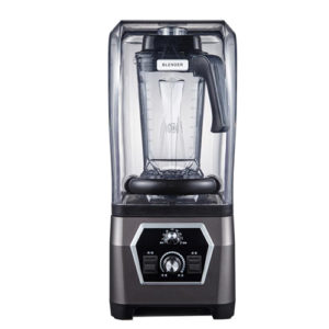 Blender Machine With Cover