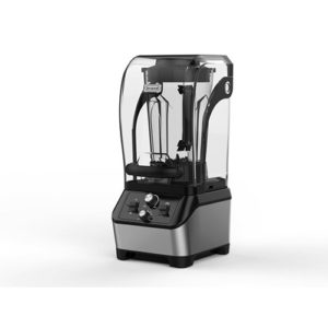 Food Blender Machine