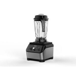 Electric Blender Machine