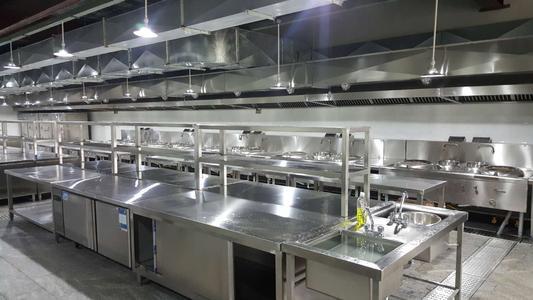 Restaurant Kitchen Design Hotel Kitchen Design Bakery Kitchen Design